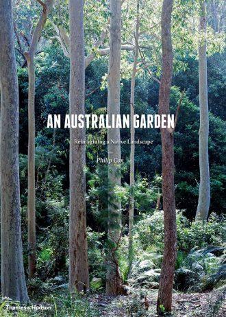 An-Australian-Garden-Philip-Cox