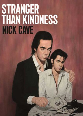 Stranger-Than-Kindness-Nick-Cave