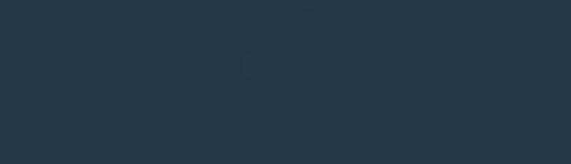 Roaring Stories Bookshop Balmain