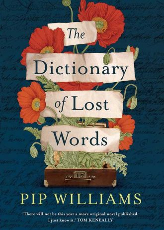 the-dictionary-of-lost-words-pip-williams