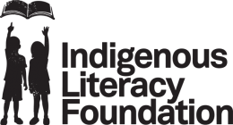 indigenous-literacy-foundation