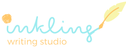 inkling-writing-studio