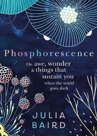 Phosphorescence-Julia-Baird