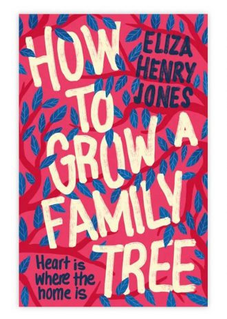 how-to-grow-a-family-tree-eliza-henry-jones