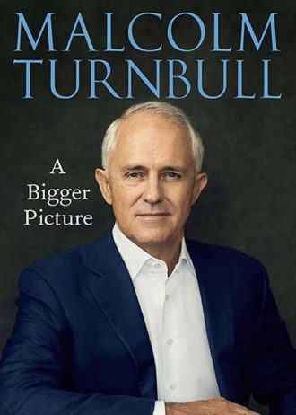 malcom-turnbull-a-bigger-picture