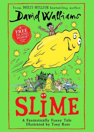slime-david-walliams
