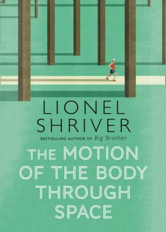 Lionel Shriver Body
