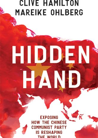 HiddenHand_Cover.indd