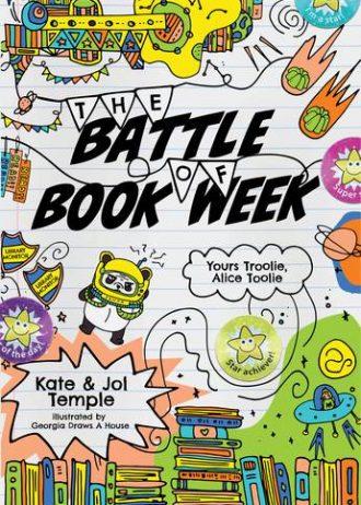Battle_b