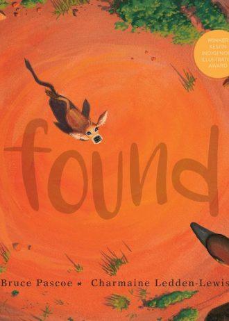 Found_b