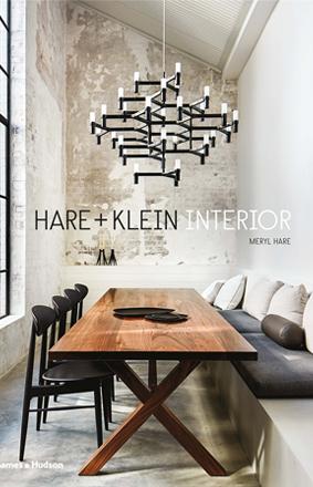 Hare + Klein Interior_s