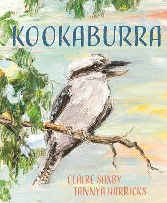 Kookaburra_B