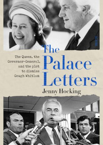 Book cover_Palace Letters_LR