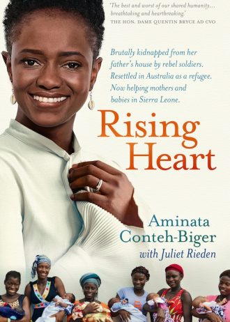 Book cover_Rising LR