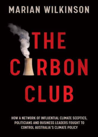 Cover_carbon club LR