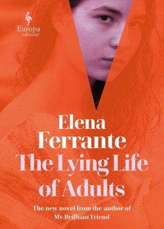 Lying life