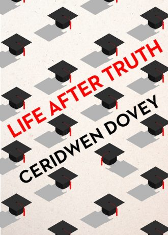 Cover_life after truth LR