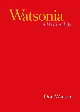 Watsonia (online)
