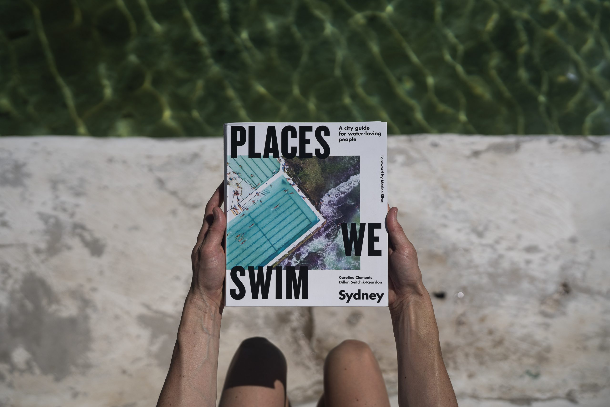 PWS Sydney Book Lifestyle-2