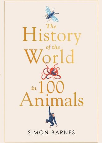 history-of-the-world-in-100-animals-9781471186325_xlg