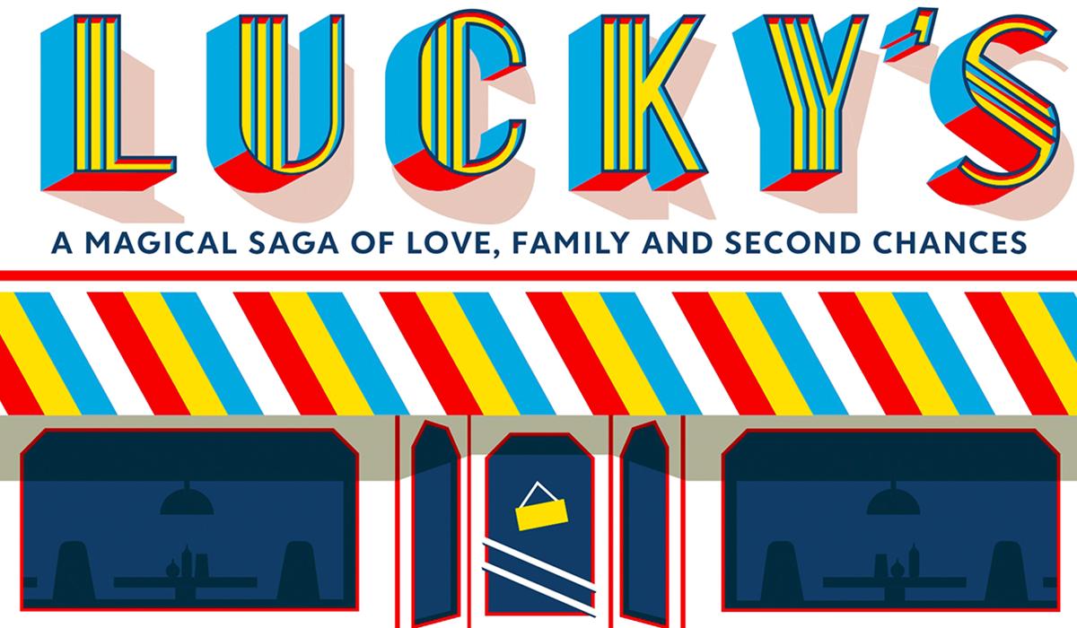 luckys2