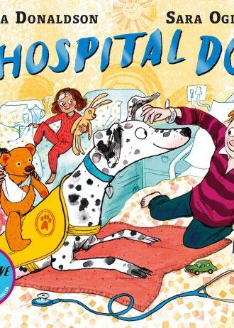 The Hospital Dog