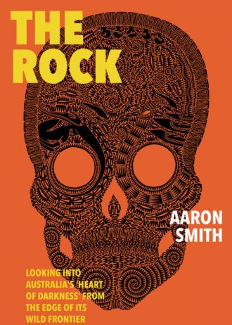 The-Rock_cover-600×913