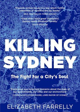 Killing Sydney_Cover_LR