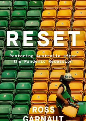 Cover –Reset_LR