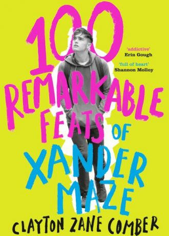 100 remarkable
