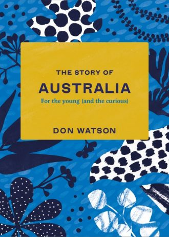The Story of Australia (online)_0
