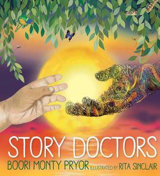story doctors