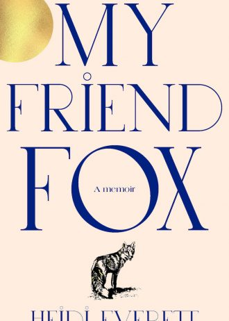 My Friend Fox_HI RES